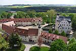 Schlossanlage