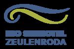 Logo von Bio-Seehotel Zeulenroda