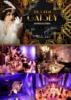 1588_Impressionen_The_Great_Gatsby_Versand.pdf