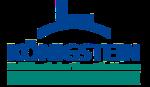 Logo von Haus der Begegnung