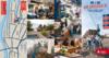 1251_amspeicherxi-tourismus-flyer-web.pdf