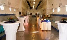 Speyer Technik Museum Speyer Antonov
