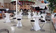 Speyer Technik Museum Speyer Liller Halle