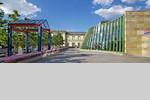 Eventlocation Staatsgalerie Stuttgart Aussenansicht