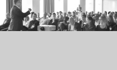 GSA German Speakers Association
