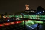 Welterbe Zollverein - ©RTG_Nielinger
