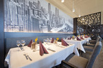 DO-X Restaurant