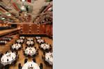 Festsaal - Firmenevent
