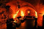 Nero Lounge