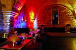 Ambience Lounge