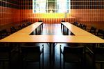 Stiftersaal als Tagungsraum