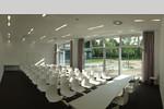 Konferenzraum bis 81 Personen