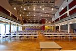 Orlandosaal