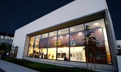 München kunst-location