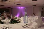 Ihre Hochzeit im Studio II