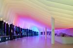Foyer 1 Regenbogen