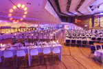 Großer Saal Gala