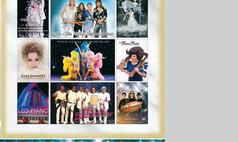 Künstler-Katalog Katalog 2019