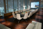 BMW Welt Business Club