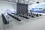 BMW Welt Business Center
