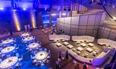 Essen UNESCO-Welterbe Zollverein Salzlager