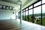 Rheinsaal