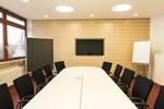 Konferenzraum 23