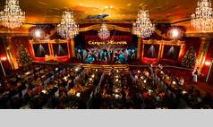 Rust Europa-Park Großartige Feste feiern im Europa-Park Teatro