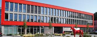 Hagedorn Akademie