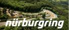 Nürburgring - Firmenkunden-Angebote