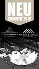 Ostradome-Ostrastudios-Dresden-Top-Eventlocations